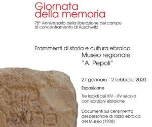 https://www.tp24.it/immagini_articoli/25-01-2020/1579992514-0-trapani-museo-pepoli-aperto-gratuitamente-giornata-memoria.jpg