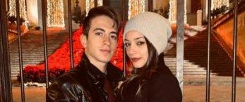 https://www.tp24.it/immagini_articoli/25-01-2021/1611555400-0-sicilia-il-mistero-dell-omicidio-di-roberta-trovata-uccisa-a-17-anni.jpg