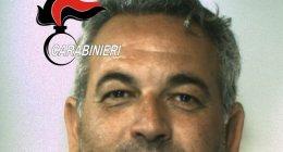 https://www.tp24.it/immagini_articoli/25-01-2021/1611560972-0-mafia-mazara-arriva-la-confisca-per-fabrizio-vinci-nbsp.jpg