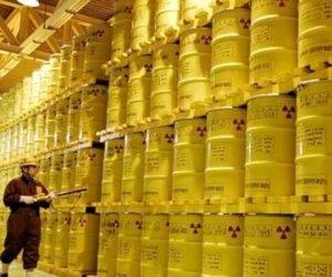 https://www.tp24.it/immagini_articoli/25-01-2021/1611571236-0-trapani-primo-sopralluogo-a-fulgatore-sul-sito-che-dovrebbe-accogliere-le-scorie-nucleari.jpg
