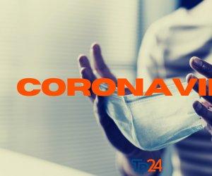 https://www.tp24.it/immagini_articoli/25-01-2021/1611586685-0-aggiornamento-sul-coronavirus-nbsp-trapani-656-marsala-593-nbsp-mazara-401-11-i-decessi.png