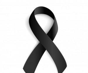 https://www.tp24.it/immagini_articoli/25-01-2021/1611587370-0-tragedia-a-trapani-muore-a-19-anni-per-un-infarto-nbsp.jpg