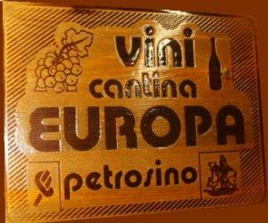 https://www.tp24.it/immagini_articoli/25-02-2014/1393351998-0-petrosino-per-il-carnevale-cantine-aperte-ai-visitatori.jpg