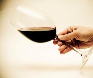 https://www.tp24.it/immagini_articoli/25-02-2017/1488023614-0-marsala-un-corso-per-la-conoscenza-e-la-degustazione-del-vino.jpg
