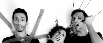 https://www.tp24.it/immagini_articoli/25-02-2018/1519558598-0-marsala-rimanga-spettacolo-serio-teatro-ragazzi-daltra-parte.jpg