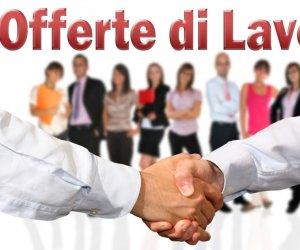 https://www.tp24.it/immagini_articoli/25-02-2020/1582586976-0-sicilia-lavoro-imprese-offrono-lavoratori-trovano.jpg