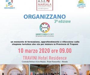 https://www.tp24.it/immagini_articoli/25-02-2020/1582617161-0-marsala-terza-edizione-tourism-meeting-point.png