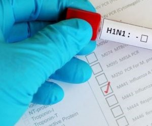 https://www.tp24.it/immagini_articoli/25-02-2020/1582652910-0-sicilia-coronavirus-enna-casi-influenza-suina.jpg