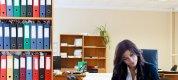 https://www.tp24.it/immagini_articoli/25-02-2021/1614211402-0-sicilia-il-doppio-delle-donne-nbsp-disoccupate-rispetto-alla-media-italiana.jpg
