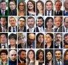 https://www.tp24.it/immagini_articoli/25-02-2021/1614238072-0-la-sicilia-ha-quattro-sottosegretari-baglieri-al-posto-di-pierobon-in-sicilia.jpg