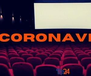 https://www.tp24.it/immagini_articoli/25-02-2021/1614251170-0-coronavirus-ecco-il-piano-per-riaprire-cinema-e-teatri-a-fine-marzo.png