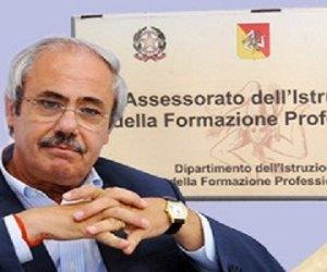 https://www.tp24.it/immagini_articoli/25-03-2015/1427265327-0-formazione-in-sicilia-danno-di-4-milioni-in-appello-chiesta-la-conferma-delle-condanne.jpg