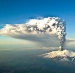 https://www.tp24.it/immagini_articoli/25-03-2018/1521965326-0-mount-etna-sliding-into-will-collapse.jpg