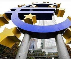 https://www.tp24.it/immagini_articoli/25-03-2018/1521974571-0-fondi-europei-spesi-sicilia-rischiamo-perdere.jpg