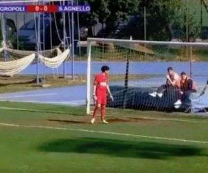 https://www.tp24.it/immagini_articoli/25-03-2019/1553493901-0-calcio-larbitro-donna-telecronista-schifo-video.jpg
