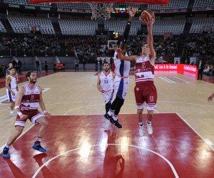 https://www.tp24.it/immagini_articoli/25-03-2019/1553513453-0-basket-trapani-soccombe-scafati-dopo-buona-condotta-gara.jpg