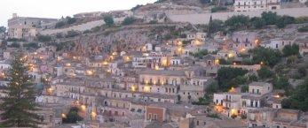 https://www.tp24.it/immagini_articoli/25-03-2020/1585118869-0-coronavirus-donna-positiva-parte-pavia-prende-aerei-casa-sicilia.jpg