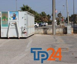 https://www.tp24.it/immagini_articoli/25-03-2020/1585120144-0-marsala-rifiuti-chiudono-isole-ecologiche-tranne-quella-salato.jpg