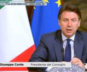 https://www.tp24.it/immagini_articoli/25-03-2020/1585122486-0-decreto-governo.jpg