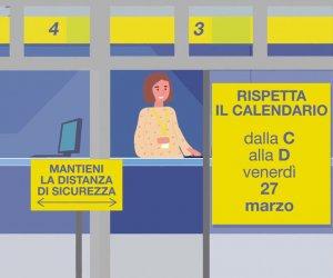 https://www.tp24.it/immagini_articoli/25-03-2020/1585125474-0-poste-italiane-domani-pagamento-anticipato-pensioni-ecco-piano.jpg