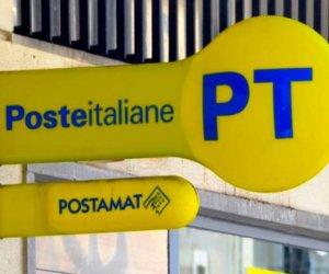 https://www.tp24.it/immagini_articoli/25-03-2020/1585127455-0-paceco-ufficio-postale-aperto-tutte-mattine-anticipo-pensioni-aprile.jpg