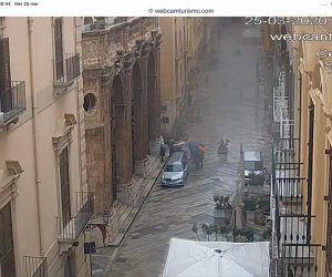 https://www.tp24.it/immagini_articoli/25-03-2020/1585147400-0-trapani-tristezza-funerali-tempi-coronavirus.jpg