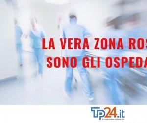 https://www.tp24.it/immagini_articoli/25-03-2020/1585149872-0-vere-zone-rosse-sono-ospedali-provincia-trapani-cosa-aspetta.jpg