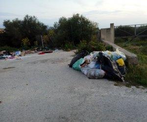https://www.tp24.it/immagini_articoli/25-03-2020/1585155182-0-marsala-bella-fitusa-eppure-esce-buttare-rifiuti-strada.jpg
