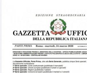 https://www.tp24.it/immagini_articoli/25-03-2020/1585155981-0-bufala-decreto-taglia-euro-stipendi-vertici-stato.jpg