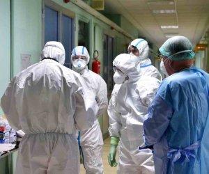 https://www.tp24.it/immagini_articoli/25-03-2020/1585158892-0-coronavirus-cala-ancora-numero-contagiati-3491-vittime-totali-sono-7503.jpg