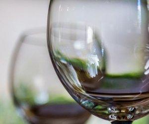 https://www.tp24.it/immagini_articoli/25-04-2016/1461606140-0-vino-scende-il-consumo-in-italia-ci-raggiunge-la-germania-primi-francia-e-usa.jpg