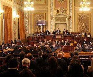 https://www.tp24.it/immagini_articoli/25-04-2017/1493134346-0-ars-d-asero-no-alla-decadenza-di-sindaci-e-giunta-se-non-si-approva-il-bilancio.jpg