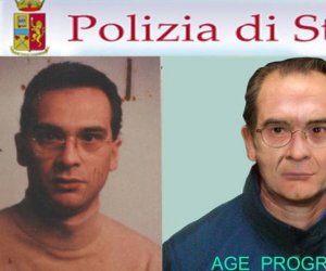 https://www.tp24.it/immagini_articoli/25-04-2018/1524640515-0-mafia-operazione-anno-zero-convalidati-arresti.jpg