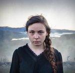 https://www.tp24.it/immagini_articoli/25-04-2018/1524676360-0-sami-blood-film-straordinario-tema-dellidentita.jpg