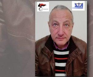 https://www.tp24.it/immagini_articoli/25-04-2019/1556170249-0-mafia-chiesti-anni-delleolico-vito-nicastri.jpg