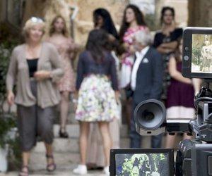 https://www.tp24.it/immagini_articoli/25-04-2019/1556174563-0-castellammare-partecipare-edizione-cici-film-festival.jpg