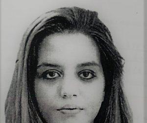 https://www.tp24.it/immagini_articoli/25-04-2019/1556183552-0-marsala-continuano-ricerche-ragazzina-scomparsa.jpg