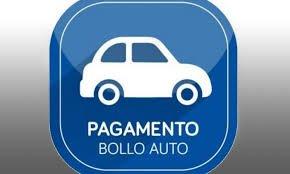 https://www.tp24.it/immagini_articoli/25-04-2020/1587793996-0-non-fare-pagare-nbsp-il-bollo-auto-in-sicilia-per-il-2020-c-e-il-primo-ok.jpg