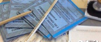 https://www.tp24.it/immagini_articoli/25-04-2020/1587802000-0-sicilia-rinvio-delle-elezioni-lo-curto-nessuna-proroga-nbsp-ai-sindaci-nbsp-si-devono-nominari-dei-commissari.jpg