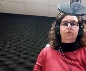 https://www.tp24.it/immagini_articoli/25-04-2021/1619348438-0-sicilia-la-radio-le-proibisce-di-parlare-di-25-aprile-speaker-lascia-il-programma-video.jpg