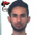 https://www.tp24.it/immagini_articoli/25-05-2018/1527228925-0-trapani-furto-notte-soprintendenza-garibaldi-giovane-arrestato.jpg