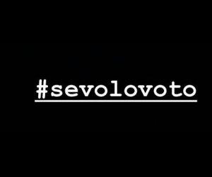 https://www.tp24.it/immagini_articoli/25-05-2019/1558768354-0-birgi-video-denuncia-sevolovoto.jpg
