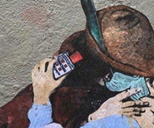 https://www.tp24.it/immagini_articoli/25-05-2020/1590401021-0-abbraccia-la-fidanzata-per-strada-multa-di-400-euro-a-un-20enne-nbsp.jpg