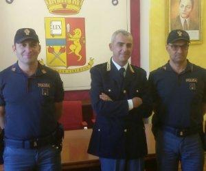 https://www.tp24.it/immagini_articoli/25-05-2020/1590407879-0-marsala-il-nuovo-commissario-della-polizia-di-stato-e-carlo-mossuto.jpg