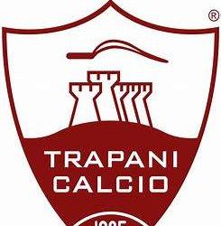 https://www.tp24.it/immagini_articoli/25-05-2020/1590435615-0-trapani-calcio-nbsp-i-dipendenti-senza-stipendio-da-mesi-scrivono-al-sindaco-tranchida.jpg