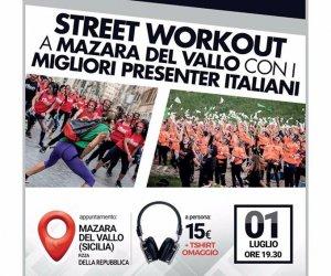 https://www.tp24.it/immagini_articoli/25-06-2018/1529961446-0-sara-mazara-vallo-allorganizzazione-speciale-edizione-street-workout.jpg