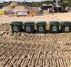 https://www.tp24.it/immagini_articoli/25-06-2019/1561444079-0-castellammare-rifiuti-pulizia-citta-partiti-alcuni-servizi-aggiuntivi.jpg