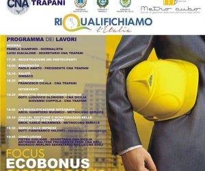 https://www.tp24.it/immagini_articoli/25-06-2019/1561482990-0-convegni-trapani-parlare-ecobonus-sismabonus.jpg