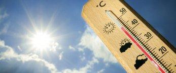 https://www.tp24.it/immagini_articoli/25-06-2019/1561484333-0-arrivo-londata-caldo-forte-2003-previsioni-provincia-trapani.jpg