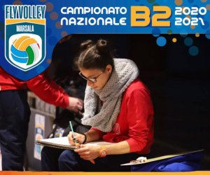 https://www.tp24.it/immagini_articoli/25-06-2020/1593092416-0-marsala-oriana-bertolino-riconfermata-nbsp-in-casa-fly-volley.jpg